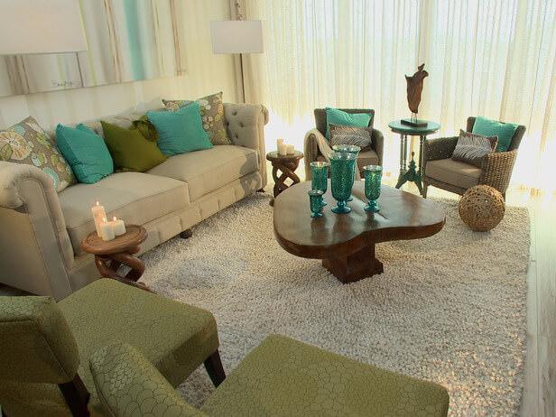 hgtv-HCLSM201_beachy-living-room-after_s4x3_lg