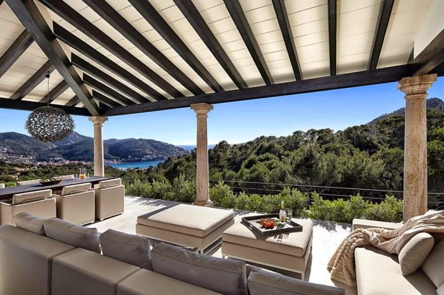 Casa em Mallorca 4