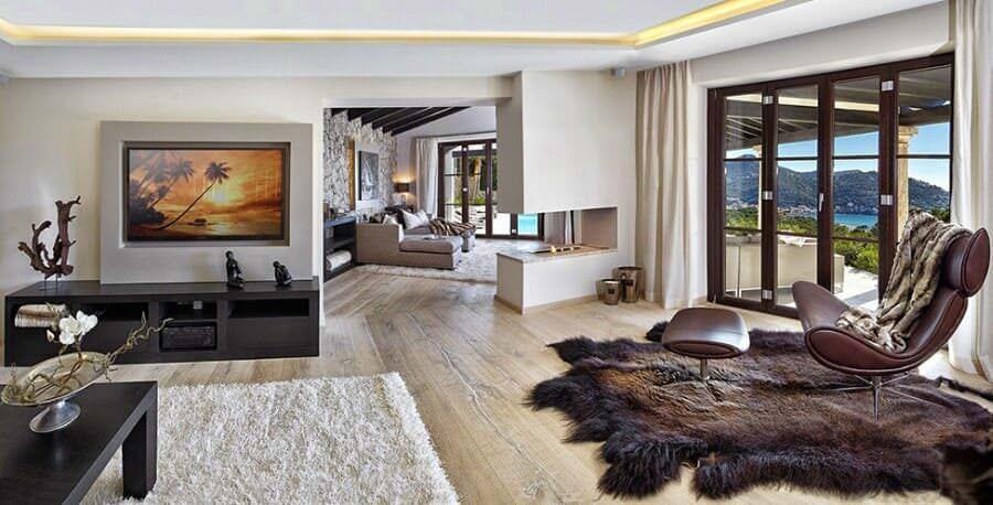 Casa em Mallorca 7