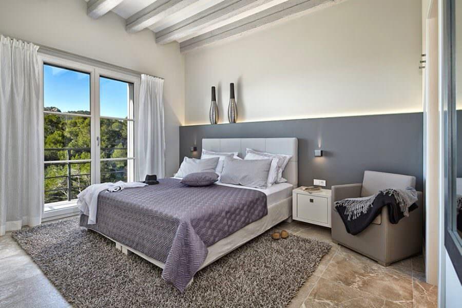 Casa em Mallorca 9