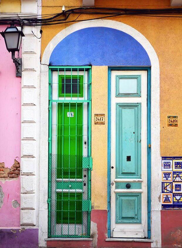 portas_inspiradoras_27