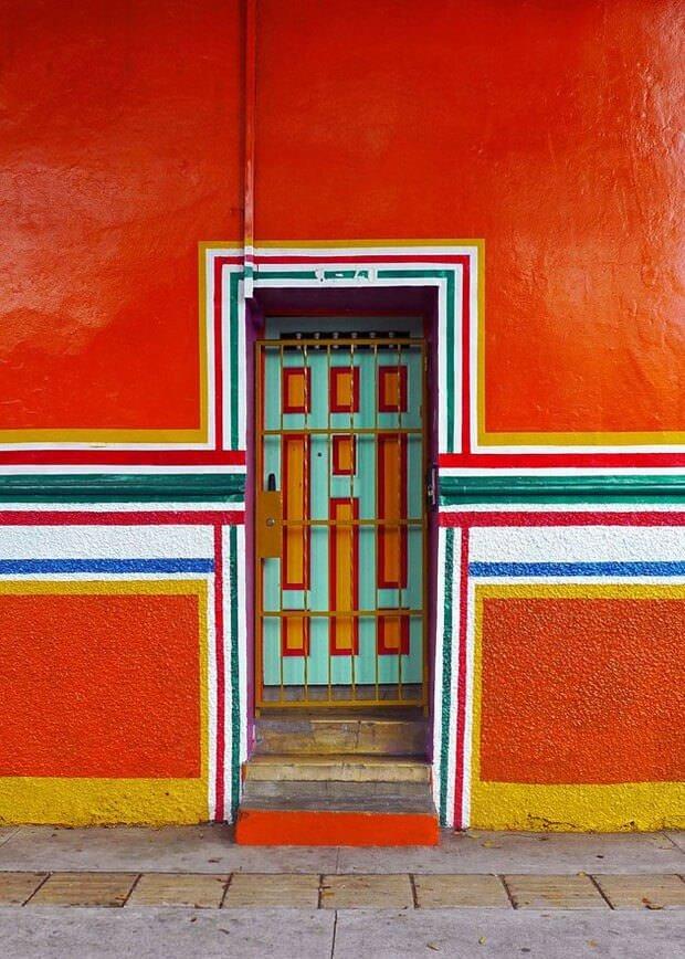 portas_inspiradoras_29