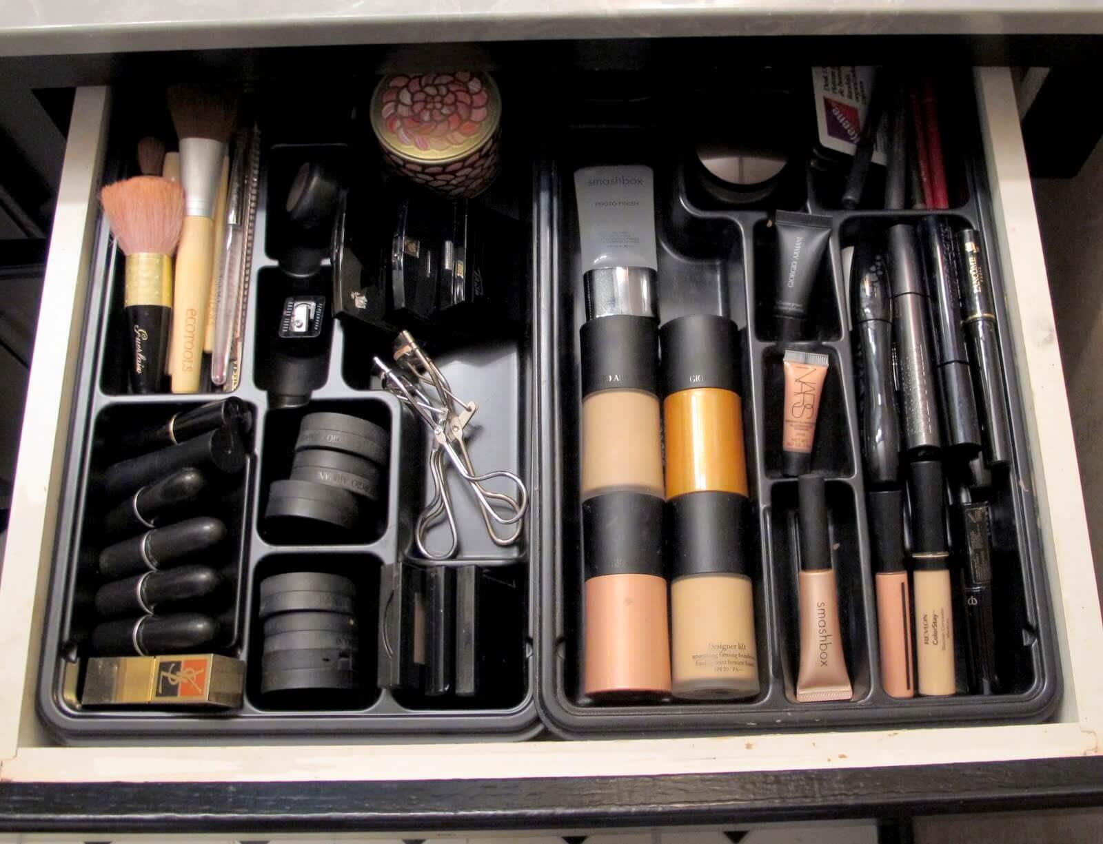 Organizing 021