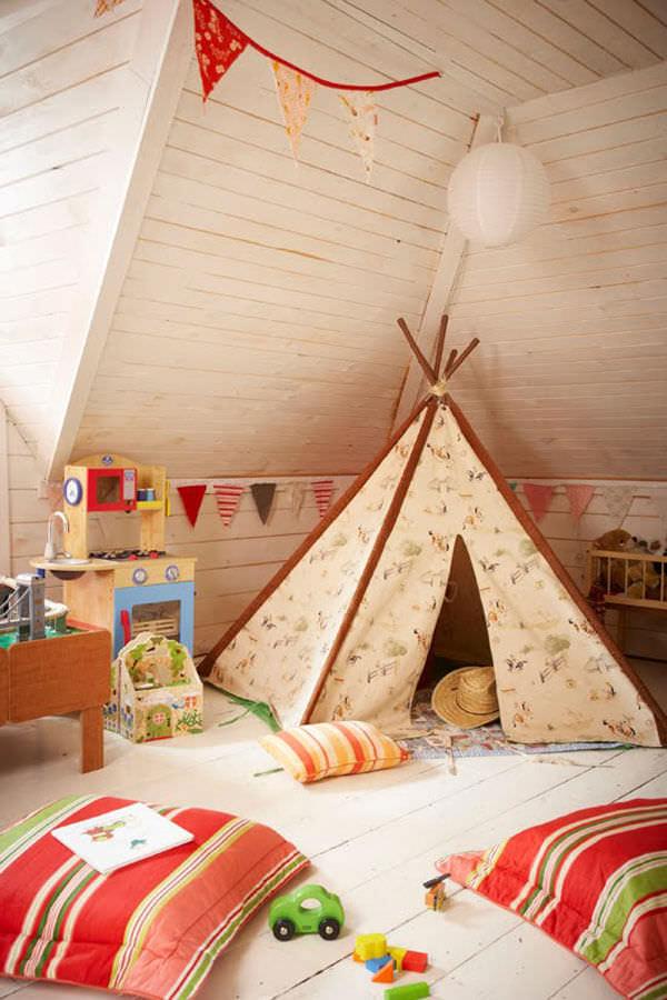 kids-playroom-design-ideas-2-images-01