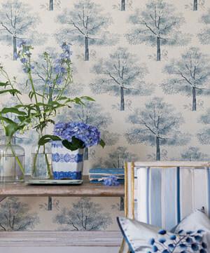 rosa-chinensis-wallpaper-main-1
