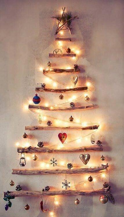 alternative-eco-friendly-christmas-tree