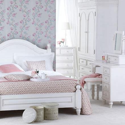prov-bedroom-2-440px