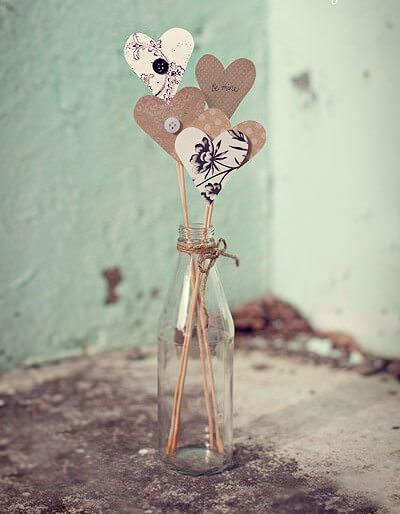 hearts_onastick2WEB