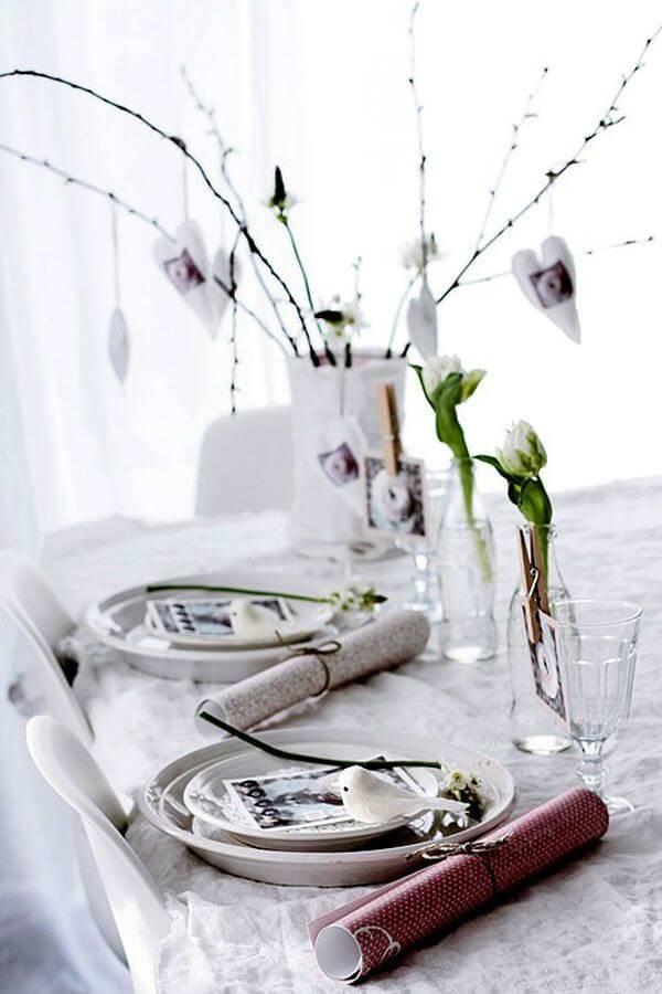 sweden-table-decor