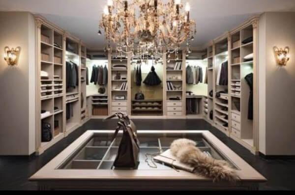 casa-com-bossa_Escolha-seu-closet-e-organize_11