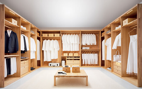 casa-com-bossa_Escolha-seu-closet-e-organize_17