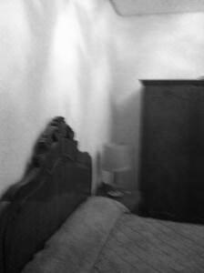 casa-com-bossa_Um-apartamento-com-ar-Retro_antes_03