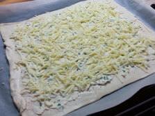 casa-com-bossa_torta-de-tomate-e-manjericao-quase-uma-pizza_passo-a-passo_10