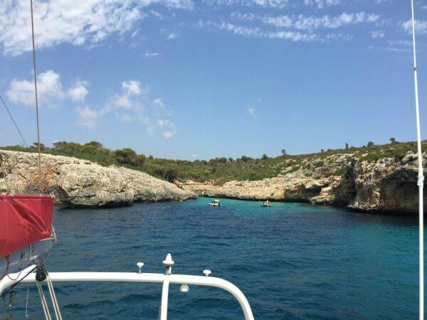 Casa-com-bossa_Mallorca-Desvendando-a-maior-Ilha-Balear_01