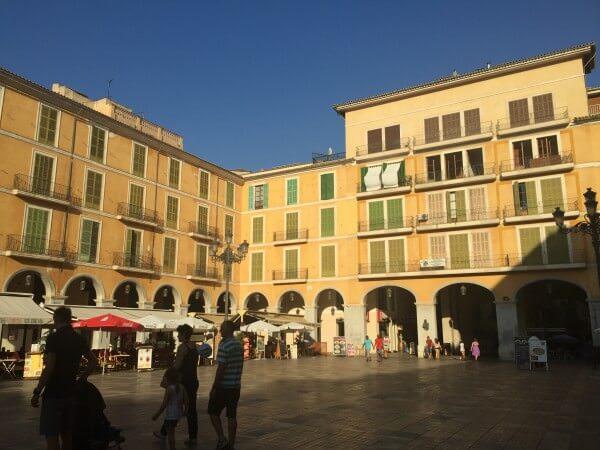 Casa-com-bossa_Mallorca-Desvendando-a-maior-Ilha-Balear_04