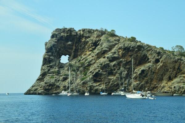 Casa-com-bossa_Mallorca-Desvendando-a-maior-Ilha-Balear_06