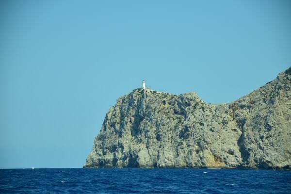 Casa-com-bossa_Mallorca-Desvendando-a-maior-Ilha-Balear_07