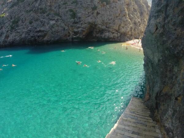 Casa-com-bossa_Mallorca-Desvendando-a-maior-Ilha-Balear_16