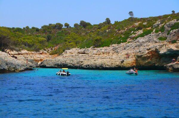 Casa-com-bossa_Mallorca-Desvendando-a-maior-Ilha-Balear_23