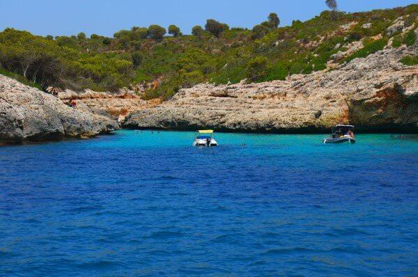 Casa-com-bossa_Mallorca-Desvendando-a-maior-Ilha-Balear_25
