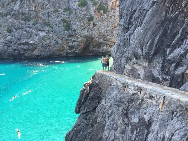 Casa-com-bossa_Mallorca-Desvendando-a-maior-Ilha-Balear_29