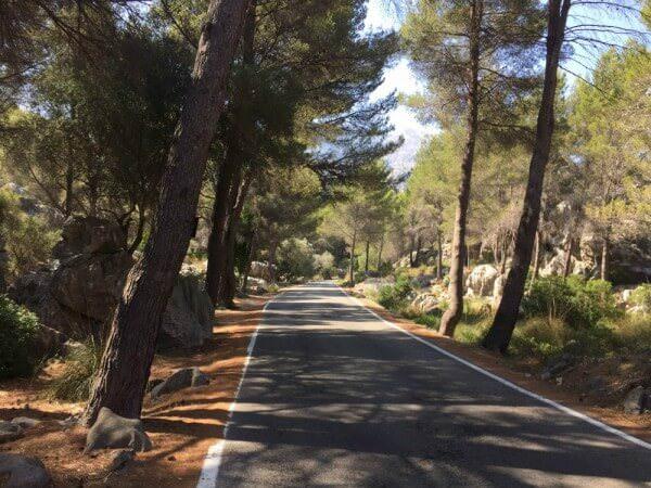 Casa-com-bossa_Mallorca-Desvendando-a-maior-Ilha-Balear_31