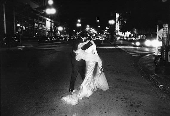 casa-com-bossa_dicas-para-sobreviver-ao-primeiro-ano-de-casados_casal-unido (1)