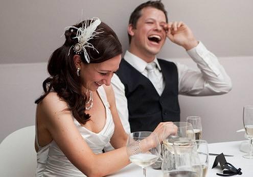 casa-com-bossa_dicas-para-sobreviver-ao-primeiro-ano-de-casados_noiva-noivo (1)