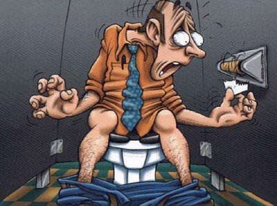 Casa-com-bossa_debate-sobre-papel-higienico_02
