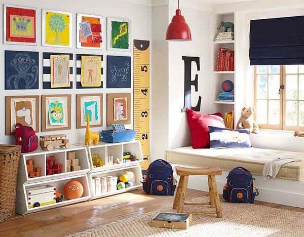 casa_com_bossa_kids33