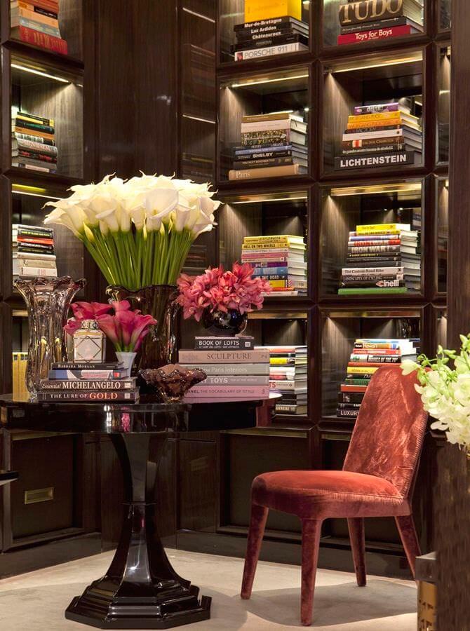 casa_com_bossa_livros14