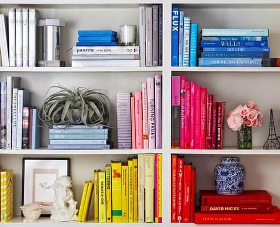casa_com_bossa_livros2