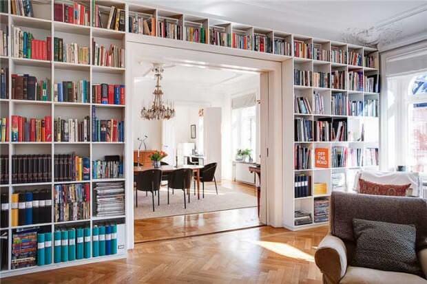 casa_com_bossa_livros24