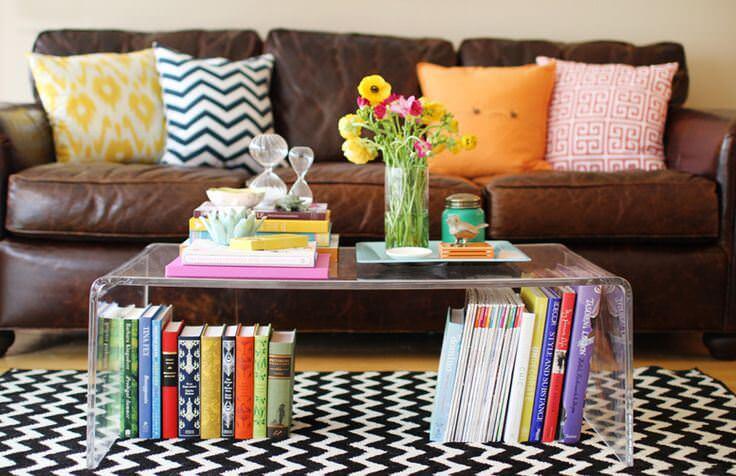 casa_com_bossa_livros5