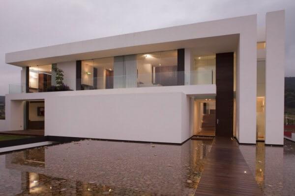 Casa-com-Bossa_Decor-casa-del-agua_Imagem-01