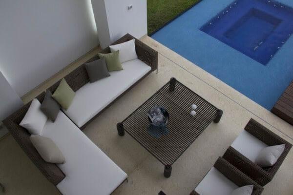 Casa-com-Bossa_Decor-casa-del-agua_Imagem-03