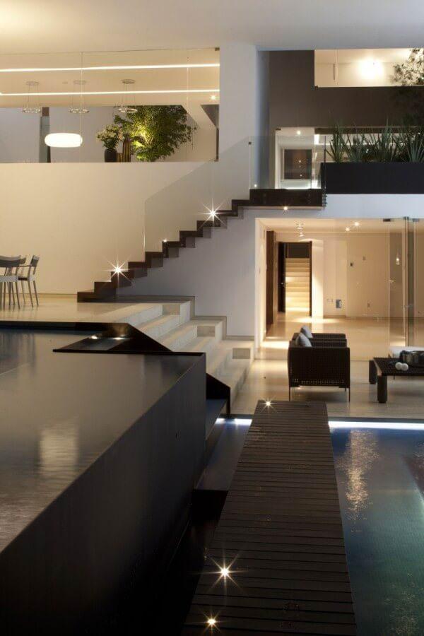 Casa-com-Bossa_Decor-casa-del-agua_Imagem-13