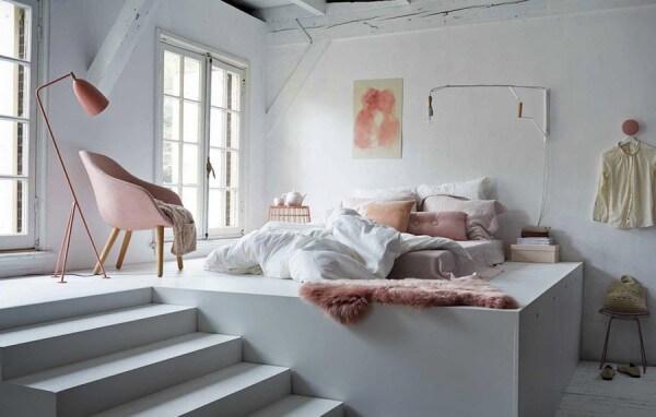 Casa-com-Bossa_Pantone-2016-Rosa Quartz-&-Serenity_imagem-11