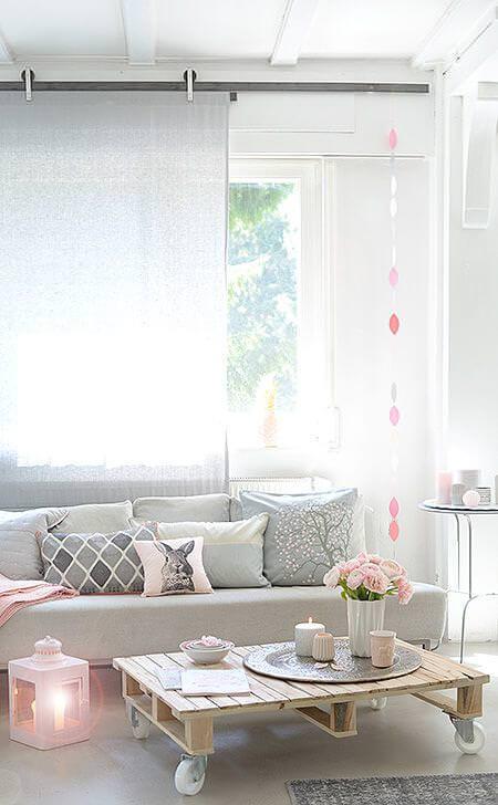Casa-com-Bossa_toque-de-rosa_imagem-12