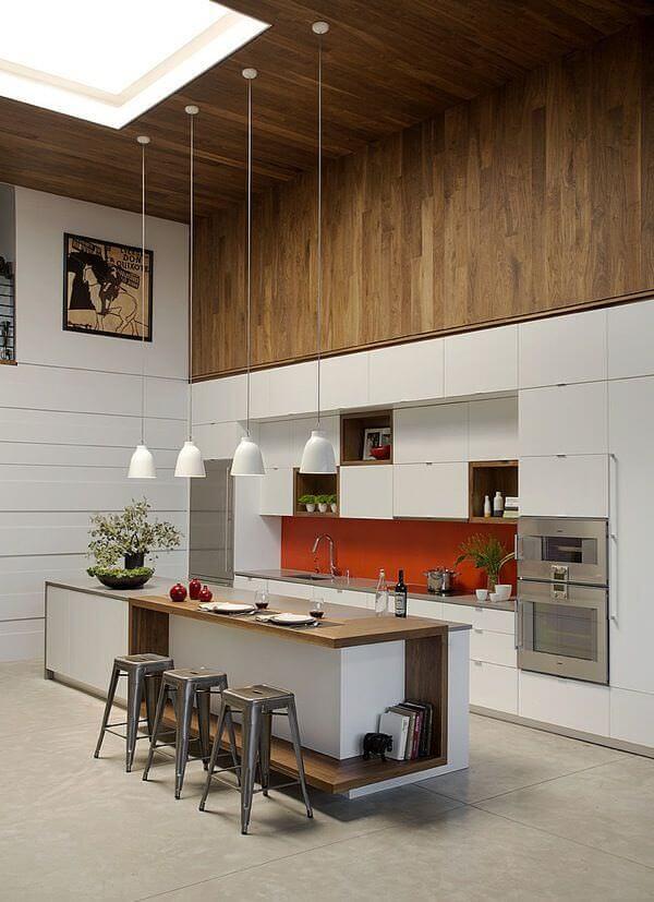 casa-com-bossa_cozinhas-com-ilha_imagem-05