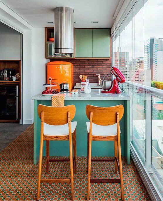 casa_com_bossa_cozinhascoloridas1