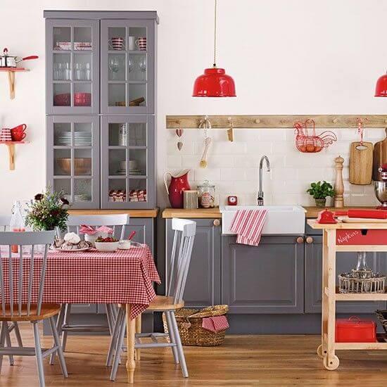 casa_com_bossa_cozinhascoloridas12
