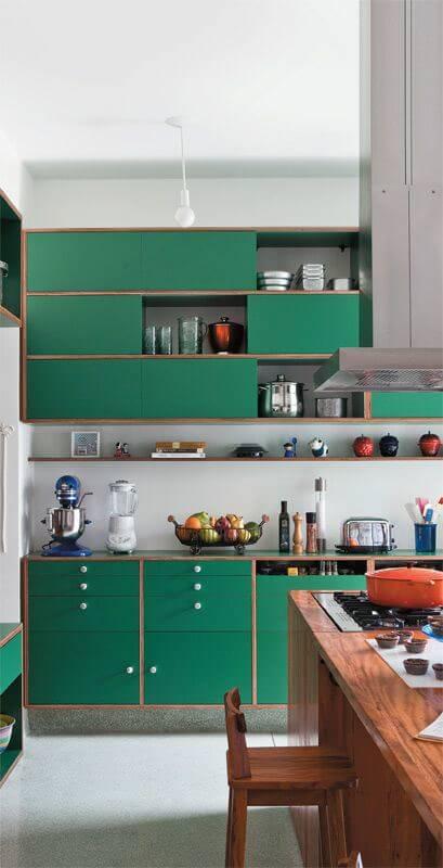casa_com_bossa_cozinhascoloridas14