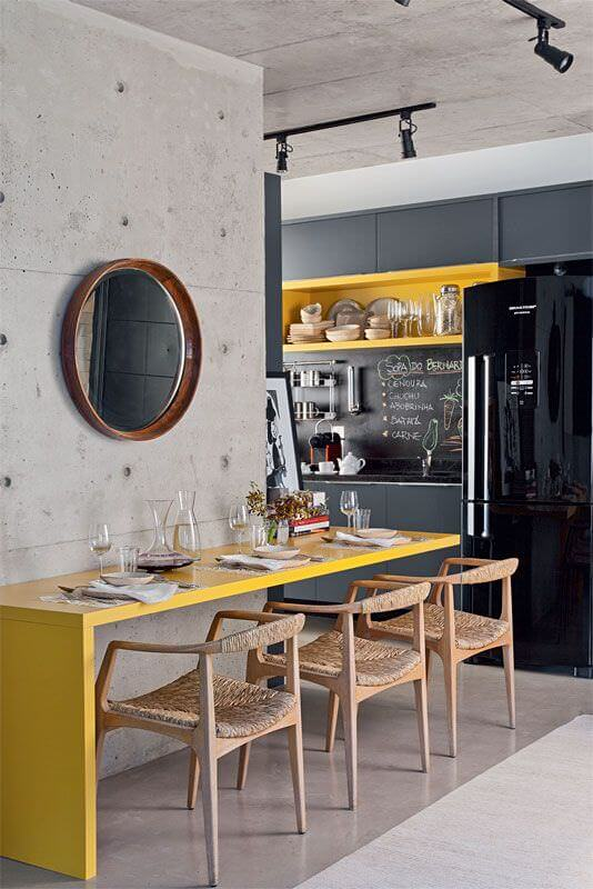 casa_com_bossa_cozinhascoloridas16