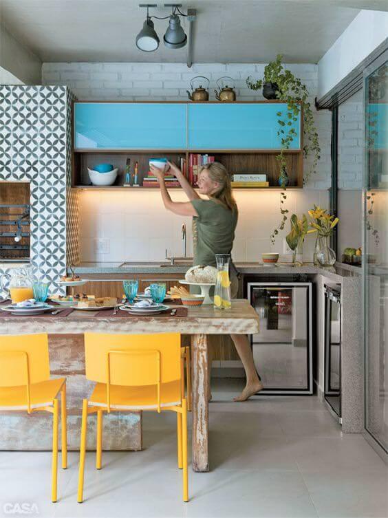 casa_com_bossa_cozinhascoloridas17