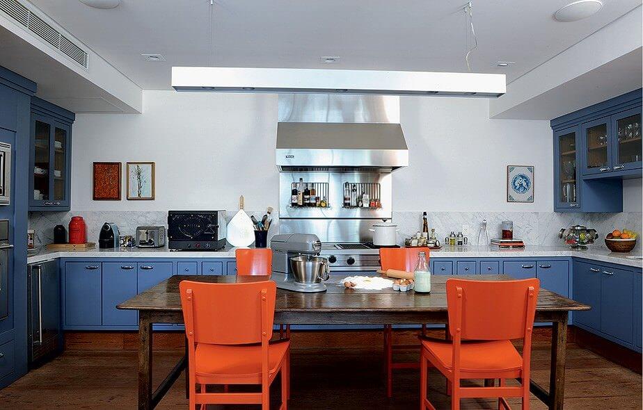 casa_com_bossa_cozinhascoloridas18