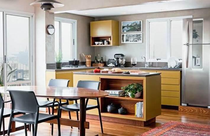 casa_com_bossa_cozinhascoloridas20