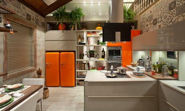 casa_com_bossa_cozinhascoloridas22