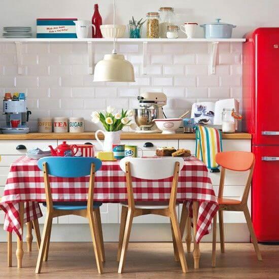 casa_com_bossa_cozinhascoloridas3