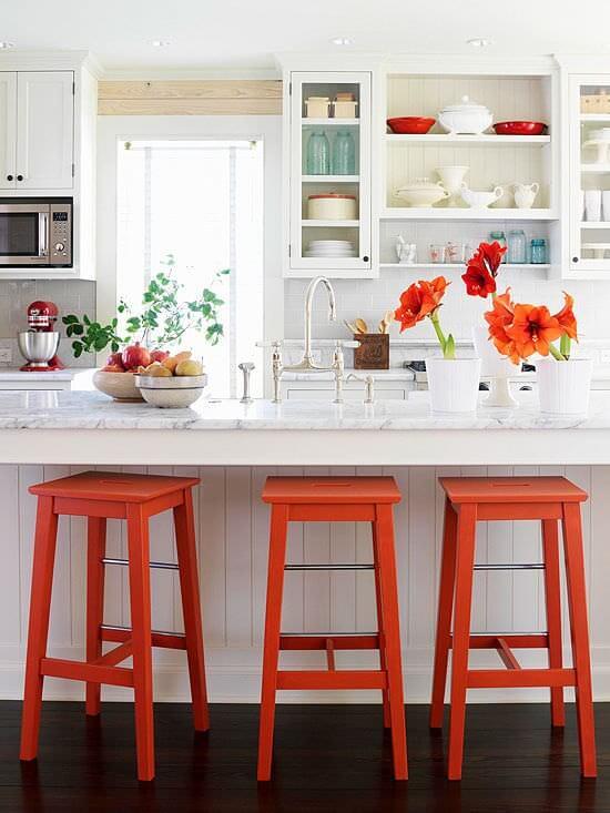 casa_com_bossa_cozinhascoloridas4